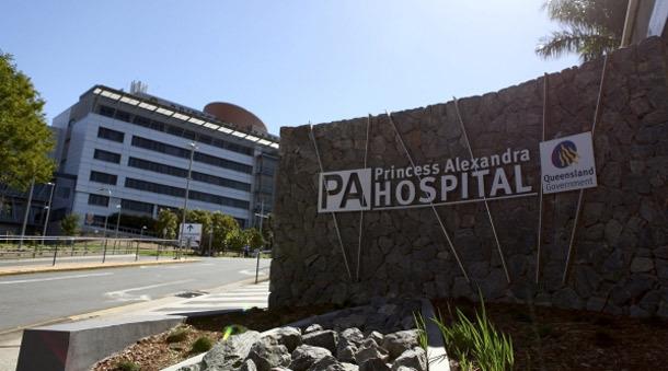 PA-Hospital-Brisbane-610